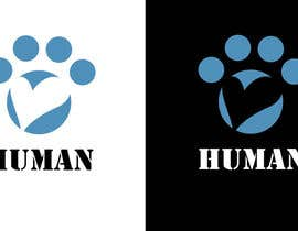 #14 for Navrhnout logo for new company Human s.r.o. by duattran