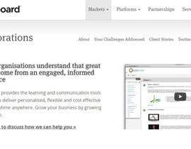#8 for Research best software components for an Online assessments/Poll platform by rizarocks