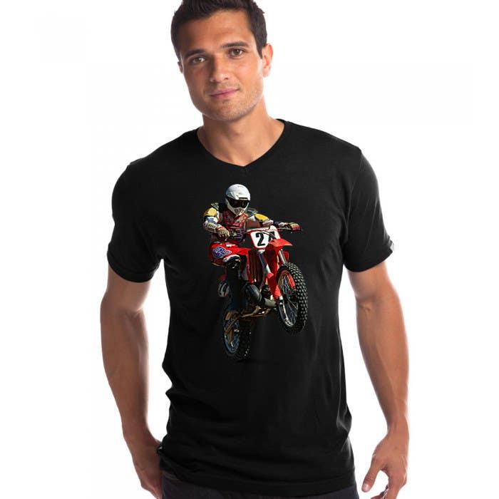 443de2fe Entry #28 by yumary1832 for Design a T-Shirt -- 2   Freelancer