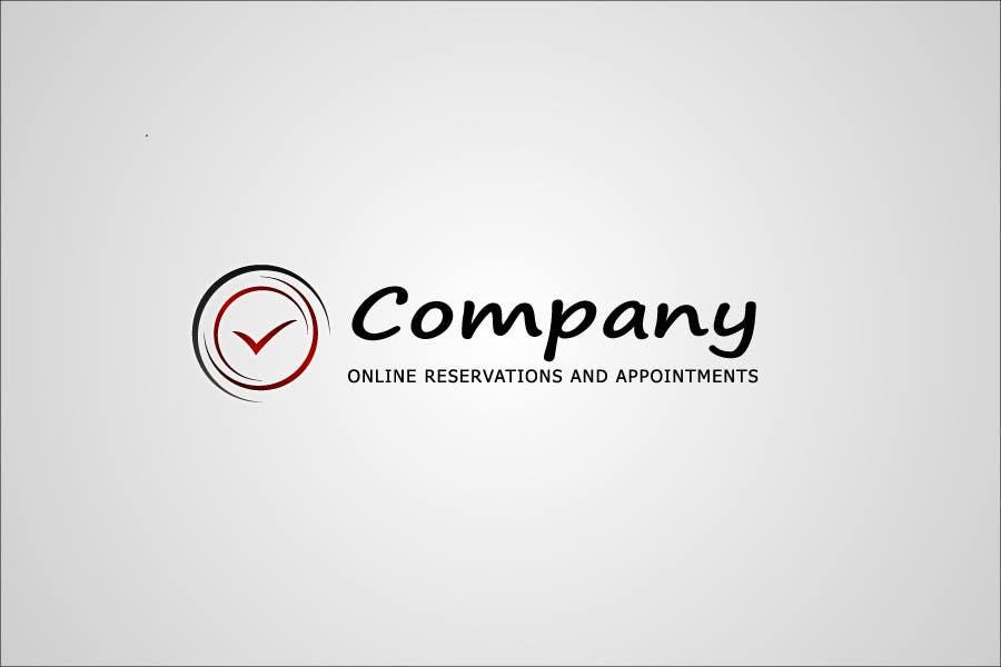 Bài tham dự cuộc thi #240 cho Logo Design for Startup project
