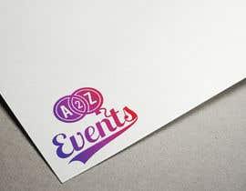 #121 for Design a Logo for Wedding Planning Company by VikasBeniwal