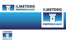 Contest Entry #31 for Logo for Ilmetodoportorecanati