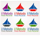 #14 for Logo for Ilmetodoportorecanati by developingtech