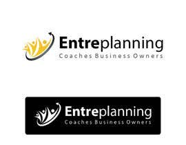 #301 for Entreplanning Logo by alinhd