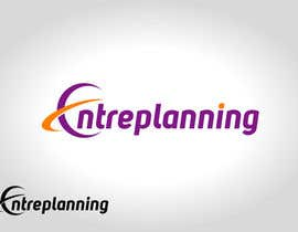 #47 for Entreplanning Logo by creativdiz