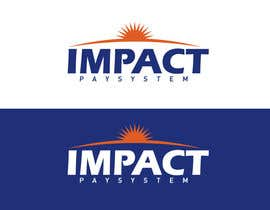 #211 for Design a Logo for Impact Petroleum Services af soulflash