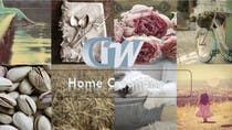 Graphic Design Inscrição do Concurso Nº8 para Design a Logo for my company - DW Home Creations