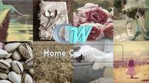 Graphic Design Inscrição do Concurso Nº9 para Design a Logo for my company - DW Home Creations