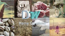 Graphic Design Inscrição do Concurso Nº11 para Design a Logo for my company - DW Home Creations