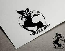 #19 untuk Create a color and black&white logo oleh jonhwhik
