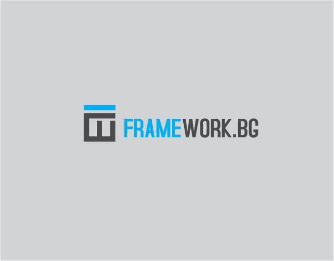 Penyertaan Peraduan #85 untuk Design a Logo for Web Solutions Company