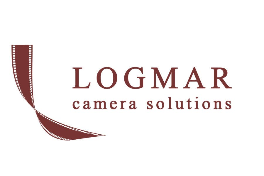 #45 for Design a logo for a camera company by yogeshbadgire