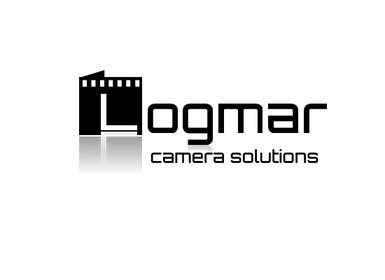 #7 for Design a logo for a camera company by lNTERNET