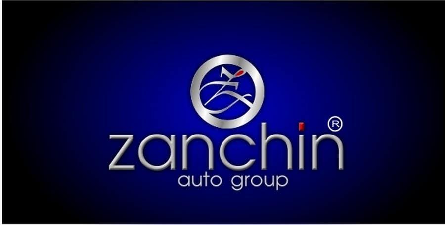 Natečajni vnos #                                        108                                      za                                         Logo Design for car dealership group, consisting of 24 import stores