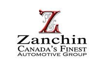 Graphic Design Contest Entry #143 for Logo Design for car dealership group, consisting of 24 import stores