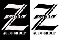 Graphic Design Contest Entry #89 for Logo Design for car dealership group, consisting of 24 import stores