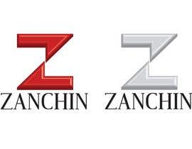 #418 za Logo Design for car dealership group, consisting of 24 import stores od aangijain