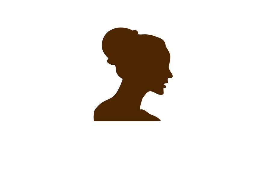 Bài tham dự cuộc thi #78 cho Design a Logo for Hair Salon