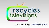 Graphic Design Entri Peraduan #20 for Design a Logo for tv doctor recycling