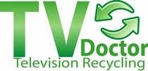 Graphic Design Entri Peraduan #121 for Design a Logo for tv doctor recycling