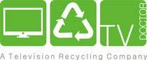 Proposition n° 115 du concours Graphic Design pour Design a Logo for tv doctor recycling