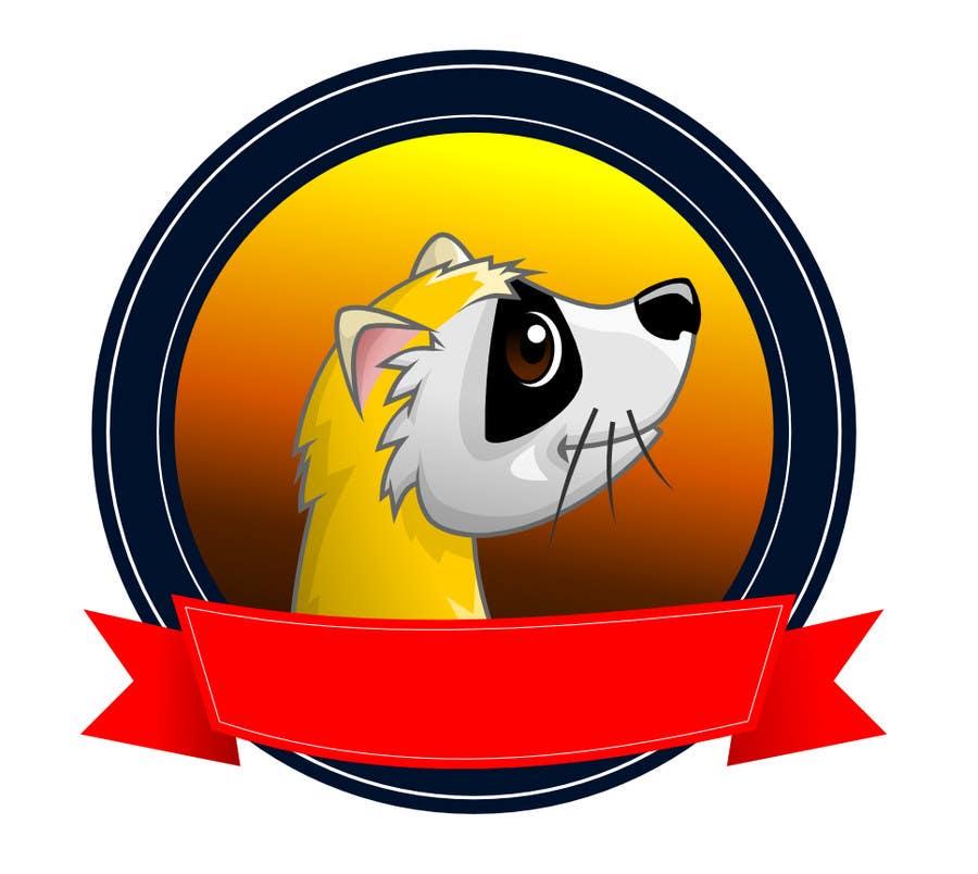 Inscrição nº 5 do Concurso para Sketch/creative Logo creation