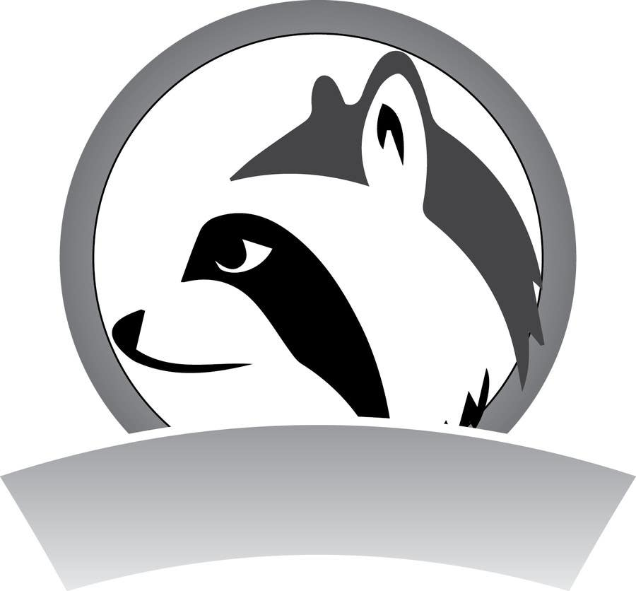 Inscrição nº 25 do Concurso para Sketch/creative Logo creation