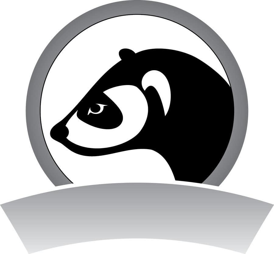 Inscrição nº 26 do Concurso para Sketch/creative Logo creation