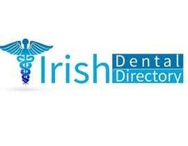 Nro 9 kilpailuun Design a Logo for Irish Dental Directory käyttäjältä gaf001