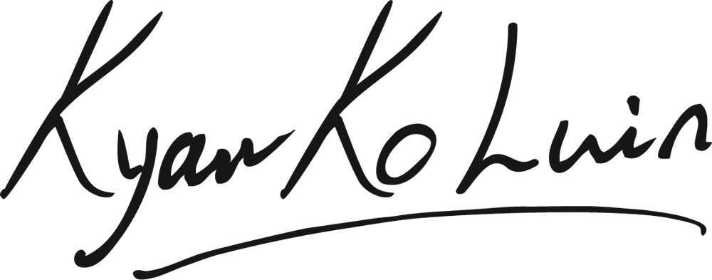 Bài tham dự cuộc thi #55 cho I need some Graphic Design for My Signature