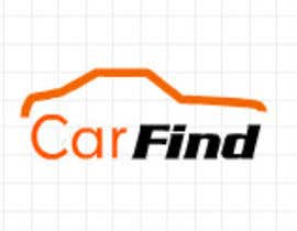 #17 para Design a Logo for a car search website por OP3NSOURC3