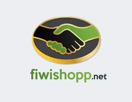 Nro 30 kilpailuun Design a Logo käyttäjältä WitheMotion