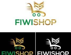 Nro 10 kilpailuun Design a Logo käyttäjältä heronmoy