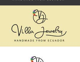 Nro 78 kilpailuun Logo/Banner, Corporate Identity and Packaging Design for a brand-new Silver and Tagua Jewelry from Ecuador käyttäjältä StoneArch