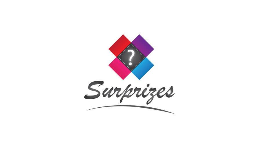 Proposition n°44 du concours Design a Logo for a shop/website