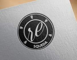#1 for Esqueda Circular Logo by ks1000
