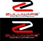 Logo Design konkurrenceindlæg #99 til Develop a Corporate Identity for website
