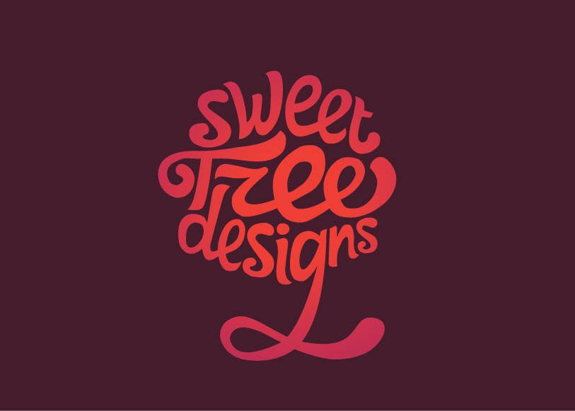 #46 for Design a Logo for a Boutique Candy Company by tasbo