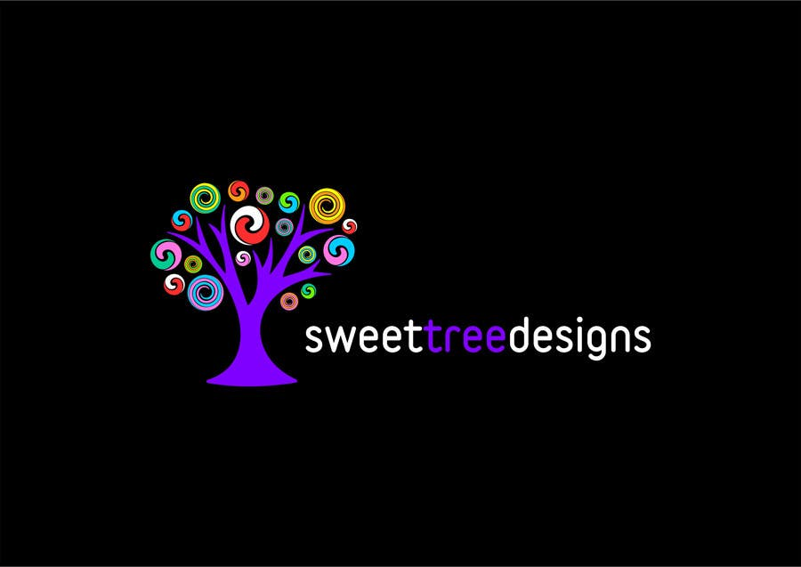 #51 for Design a Logo for a Boutique Candy Company by rogerweikers