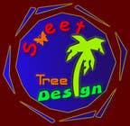 Graphic Design Kilpailutyö #99 kilpailuun Design a Logo for a Boutique Candy Company