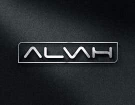 Nro 244 kilpailuun Design a Logo käyttäjältä designer4954