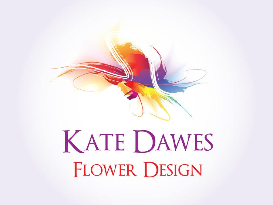 #94 for Design a feminine banner for a boutique florist by goianalexandru