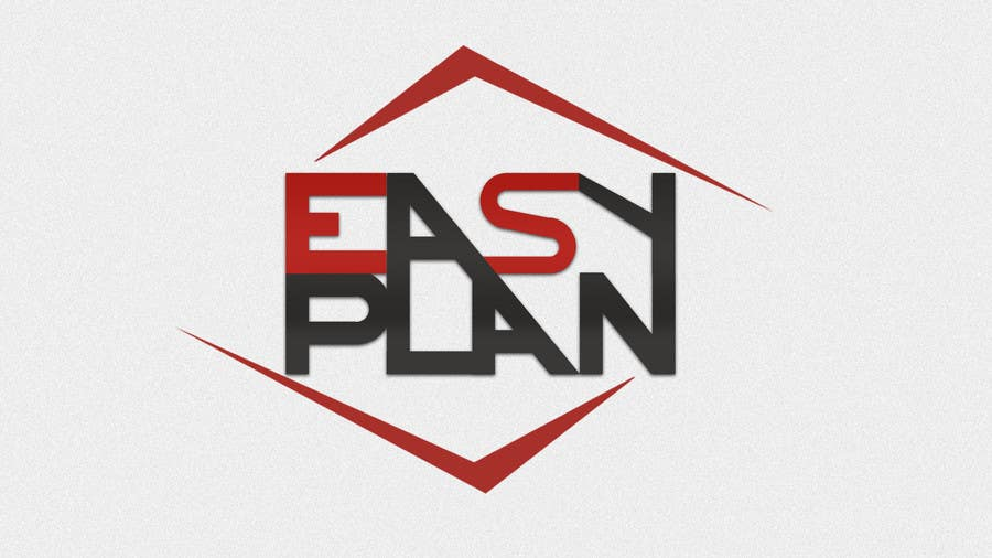 Design a Logo for EasyPlan - a digital workbook on the go için 360 numaralı Yarışma Girdisi