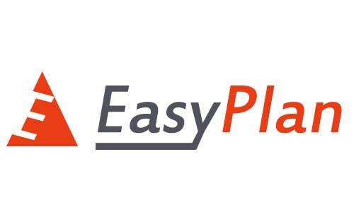 Design a Logo for EasyPlan - a digital workbook on the go için 29 numaralı Yarışma Girdisi