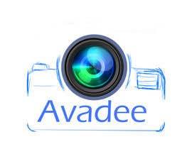 #26 para Design a Logo for Avadee (a photography company) por pixpal2012