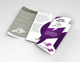 #13 untuk Design a Brochure - template for a business service to be used online oleh DaDaDarryl