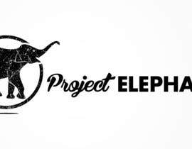 #240 for Design a Logo for Project Elephant by samazran