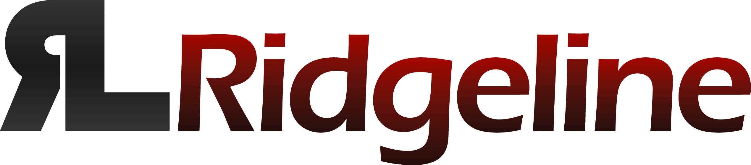 Penyertaan Peraduan #1 untuk Design a Logo for hydration packs