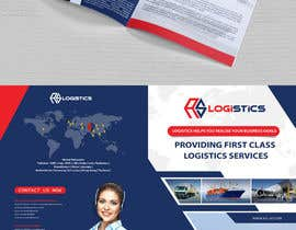 #63 cho Design a Brochure bởi reyesonline