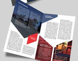 #81 cho Design a Brochure bởi KleberTKR